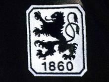 1860 München trauert um Ex-Spieler Manfred Wagner