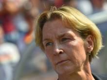 """""""MVT"""" sieht den Frauenfußball auf einem guten Weg"""