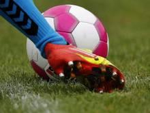 Duisburg arbeitet fleißig am Kader für die neue Saison