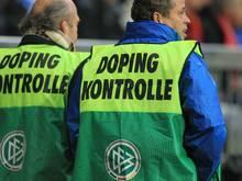 Ein Essener Regionalliga-Spieler wurde positiv getestet