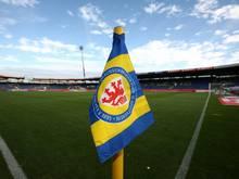 Beide Spieler verlassen Eintacht Braunschweig