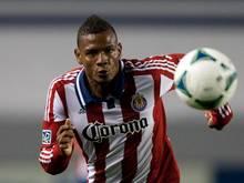 Die MLS übernimmt das erfolgslose Team Chivas USA