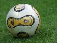 Costa trainerte zuletzt das Frauen-Nationalteam des Iran