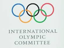 Das IOC hofft auf harte Strafen im Doping-Skandal