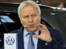 ÖFB-Präsident Leo Windtner spricht ein generelles Trainingsverbot aus