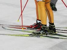 Skilangläufer Demel wird 85 Jahre alt