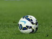 Erneuter Schock für den belgischen Fußball