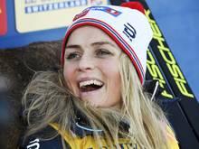 Johaug gewann das zweite Rennen nach langer Dopingsperre