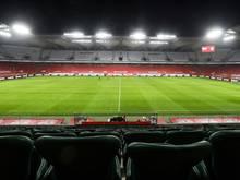 Legia Warschau sichert sich den 15. Meistertitel