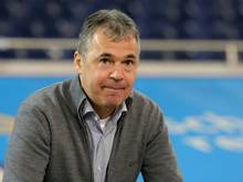 Andreas Rettig wird den FC St. Pauli verlassen