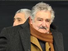 Staatspräsident Mujica findet klare Worte für die Situation in Uruguay