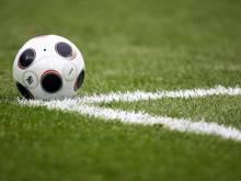 """""""Effzeh""""-Frauen machen Bundesliga-Aufstieg perfekt"""