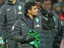 Özkan Yildirim wechselt zu Fortuna Düsseldorf