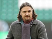 Lutz Pfannenstiel soll Inter Mailands Chefscout werden