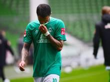 Leonardo Bittencourt verpasst den Saisonstart