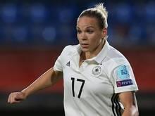 Kerschowski verlängert mit Bundesligist Bayer Leverkusen