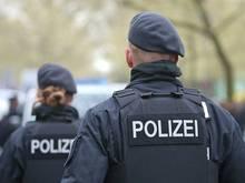 1860 gegen Halle: Fans verletzen Polizisten