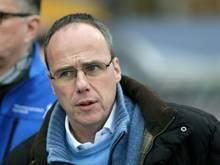 Peter Beuth in der Kritik nach Polizei-Einsatz