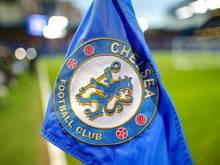Der FC Chelsea wurde mit einer Trasfersperre belegt