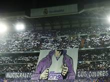 Spanien prüft Fan-Rückkehr ins Stadion