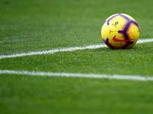 Das Finale im AFC Cup findet nicht in Nordkorea statt