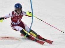 Chiara Mair wird in Lech an den Start gehen