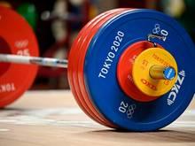 Sperl ist sich sicher: Gewichtheben bleibt olympisch