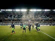 """Eurosport"" zeigt den Ligastart in Norwegen"