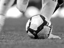 Tragischer Todesfall schockiert Belgiens Fußballwelt