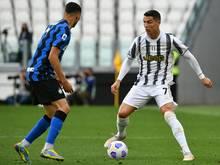 Italienischer Supercup wieder in Saudi-Arabien