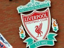 Rolser und Schröder verlängern beim FC Liverpool