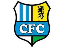 Maik Kegel verlässt den Chemnitzer FC