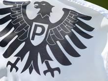 Preußen Münster hat einen Hygienebeauftragten ernannt