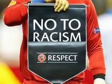 Kroatiens Verband ermittelt nach Rassismus-Eklat