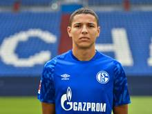 Schalkes Matchwinner: Amine Harit