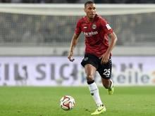 Marcelo wird krass sportwidriges Verhalten vorgeworfen