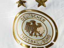 Die U19-Frauen des DFB stehen nach dem 2:0 im Halbfinale
