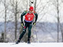 Neuer Sportchef für Peiffer - Eisenbichler übernimmt