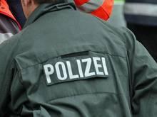Die GdP Niedersachsen fordert erhebliche Auflagen