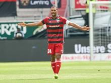 Ingolstadt ist schwach in die Saison gestartet