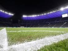 Die FSE spricht sich gegen eine Super League aus