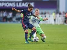 Die UEFA erhöht Fördermittel für Frauenfußball
