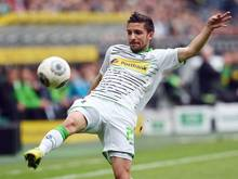 Julian Korb fällt für das Duell mit Schalke 04 aus