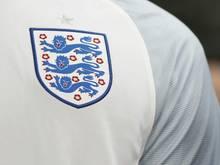 Nach Brexit: Höhere Hürden für Transfers nach England