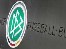 Ethiker erheben erneut Vorwürfe gegen den DFB