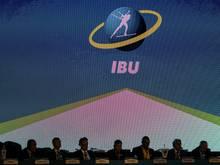 Die IBU lehnte den Antrag des russischen Verbandes ab