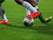 SC Wiedenbrück befördert Stürmer Jansen zum Coach