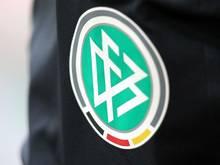 Groth fühlt sich beim DFB nicht wertgeschätzt