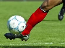 Borussia Neunkirchen muss einen Insolvenzantrag stellen