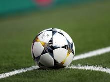 Schiedsrichter wegen Spielmanipulation festgenommen